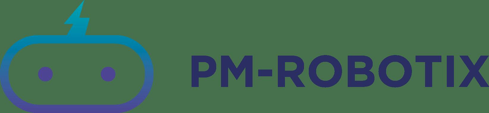 PM ROBOTIX