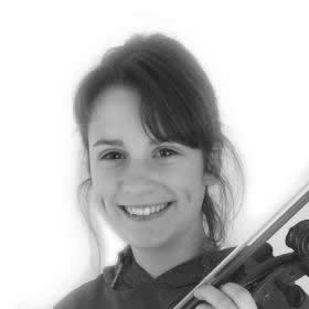 Marianne Debauche