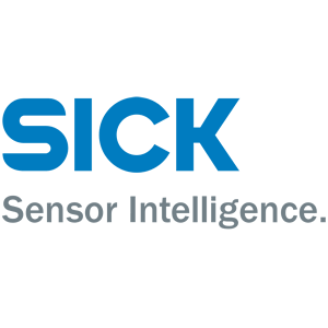 Sick Belgique. Expertise de l'automation industrielle