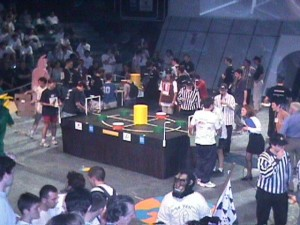 2001 photo 0