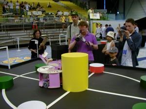 2001 photo 14
