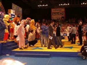 2004 photo 6