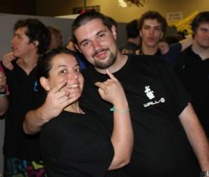 2011 photo 15