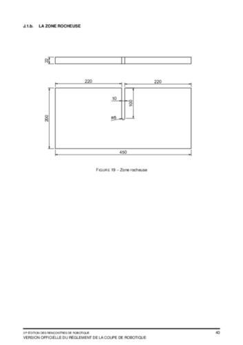 Plan Page 40