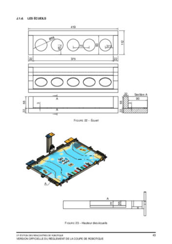 Plan Page 43