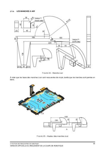 Plan Page 44