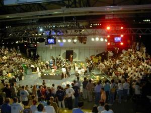 2001 photo 11