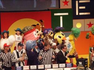2003 photo 9