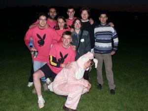 2004 photo 5
