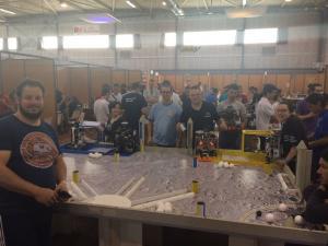 cdr2017 fr match-amical-pm-robotix-brickstory