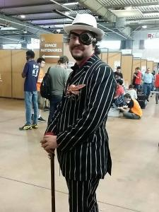 cdr2017 fr steampunk